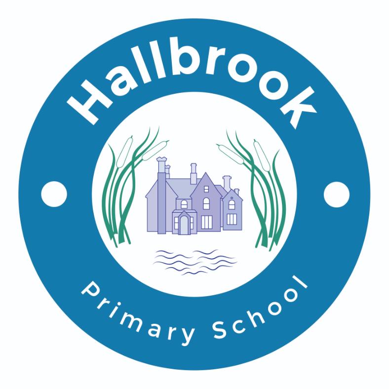 Hallbrook Primary School