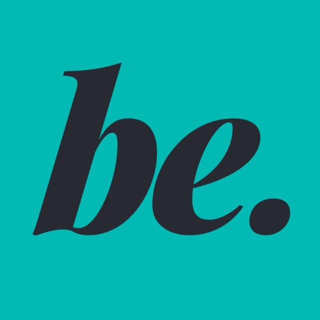 beBrave Network