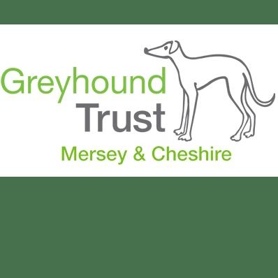 Greyhound Trust Mersey and Cheshire