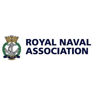 Royal Naval Association