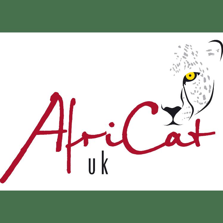 AfriCat