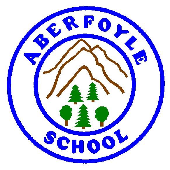 Aberfoyle Primary School Parents