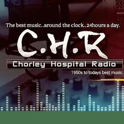 Chorley Hospital Radio