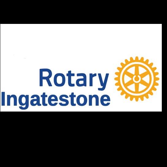 Rotary Club of Ingatestone