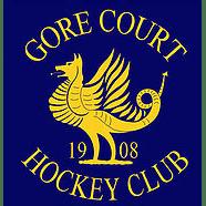 Gore Court Hockey Club
