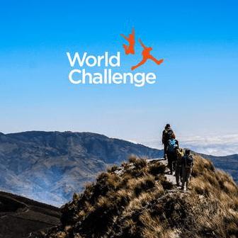 World Challenge Thailand 2020 - Shrejala Rai