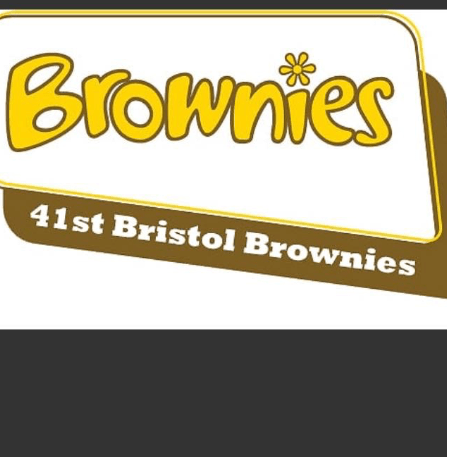 41st Bristol Brownies