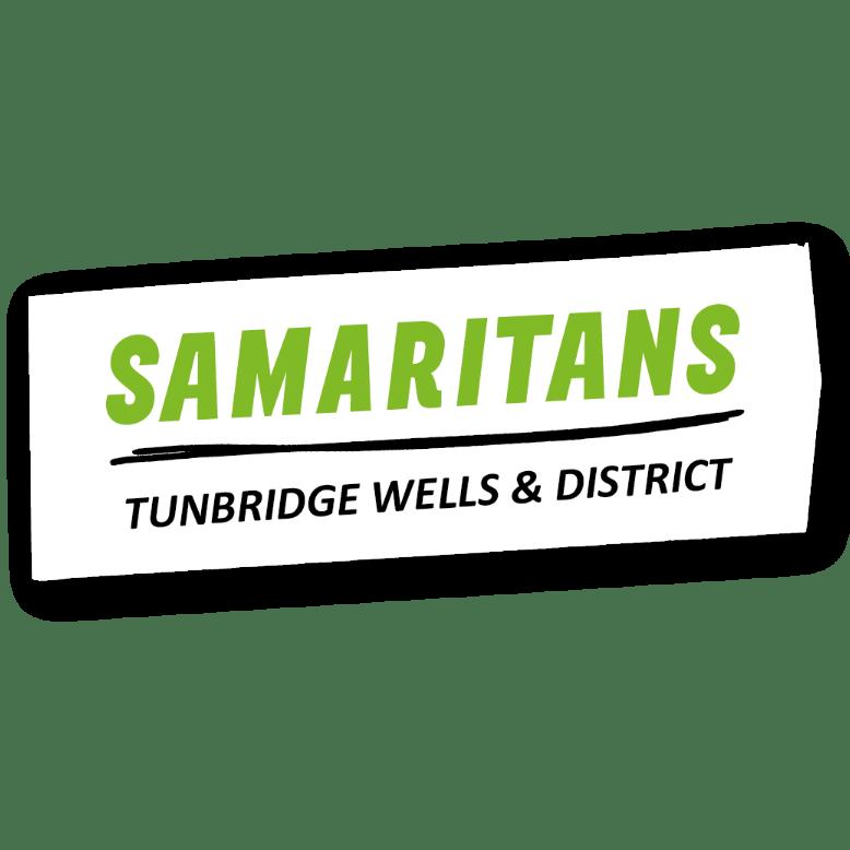 Tunbridge Wells & District Samaritans