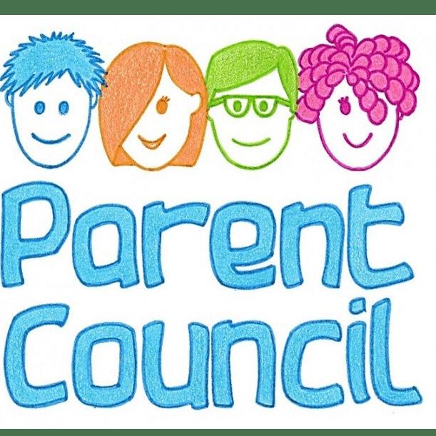 St. Philomena's Parent Council - Glasgow