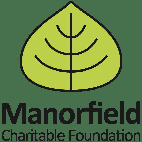 Manorfield Charitable Foundation