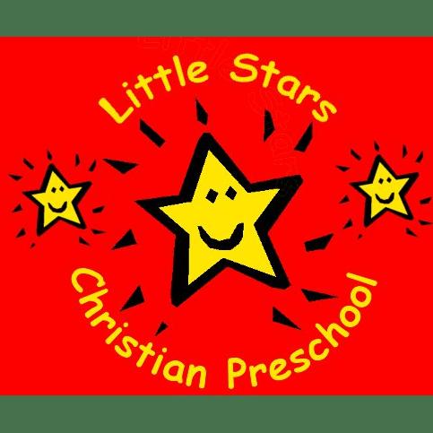 Little Stars Christian Preschool - Leamington Spa