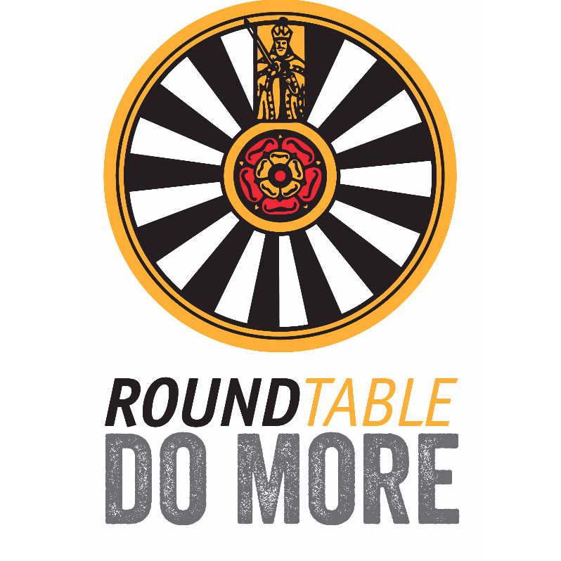 Barry Round Table