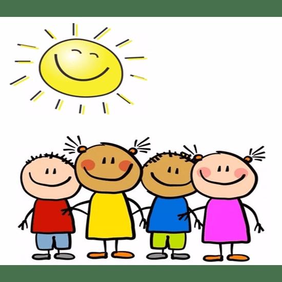 Sidmouth Day Care Nursery & Pre-school