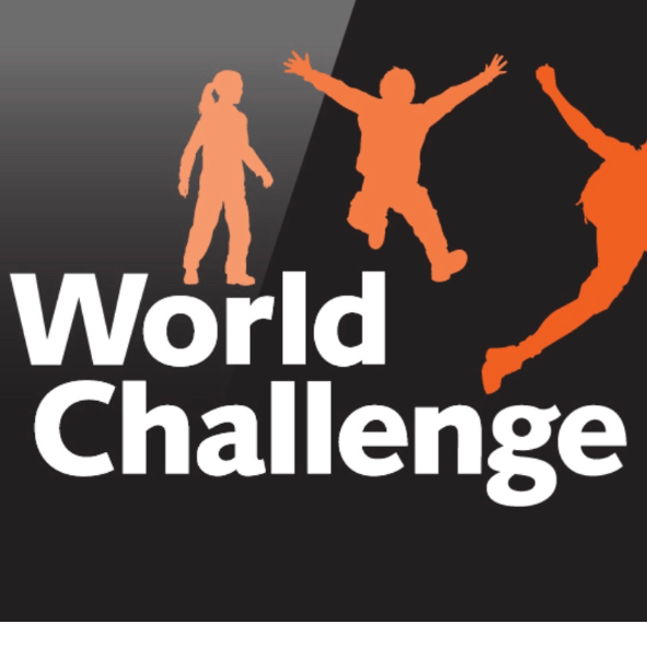 World Challenge Borneo 2020 - Taeona Rivers
