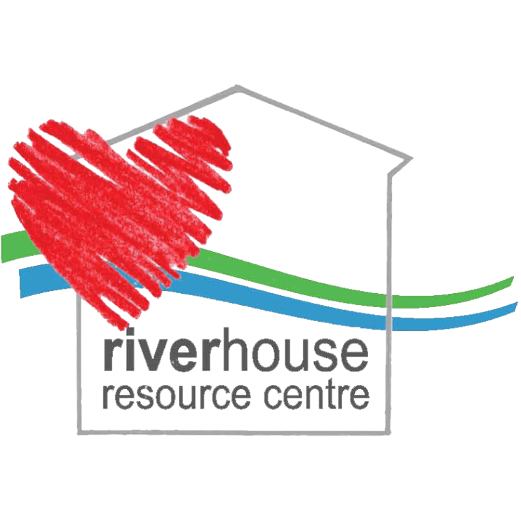 River House Trust