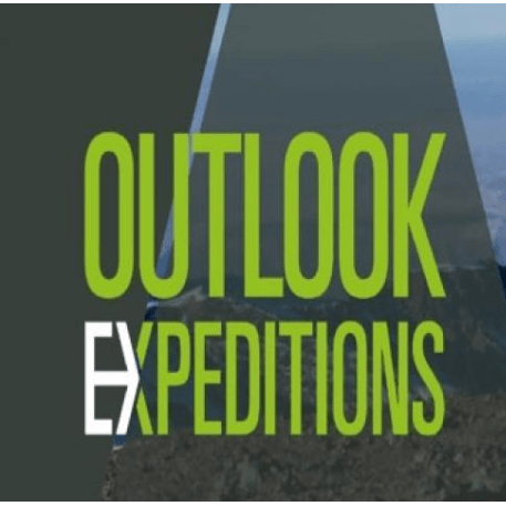 Outlook Expeditions Morocco 2021 - Jamie Keen