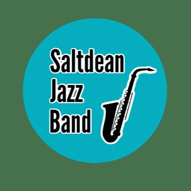 Saltdean Jazz Band