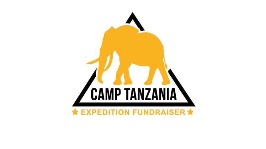 Camps International Tanzania 2019 - Tj Howe