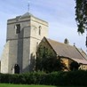 St. Michael's Church - Little Coates - Grimsby