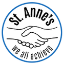 St Anne's School & Sixth Form College