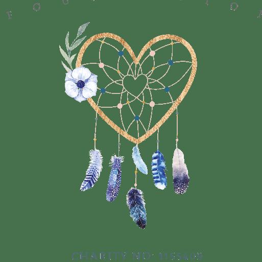 The Wedding Wishing Well Foundation