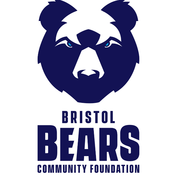 Bristol Bears Community Foundation