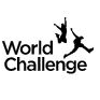 World Challenge Borneo 2022 - Oliver & Rebecca Hindley