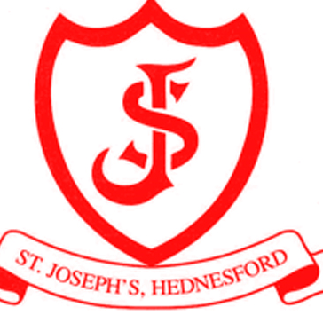 St Joseph's Hednesford PTFA