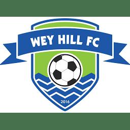Wey Hill FC