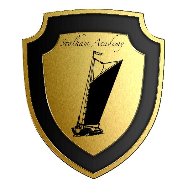 Stalham Academy - Stalham