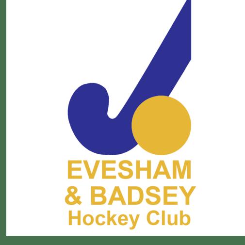 Evesham & Badsey Hockey Club