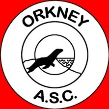 Orkney Amateur Swimming Club - Orkney