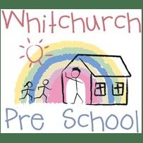 Whitchurch Pre-School - Tavistock