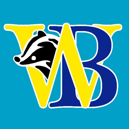 Wychwood Badgers Hockey Club