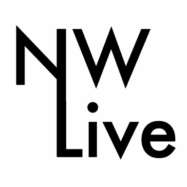 The NW Live Foundation