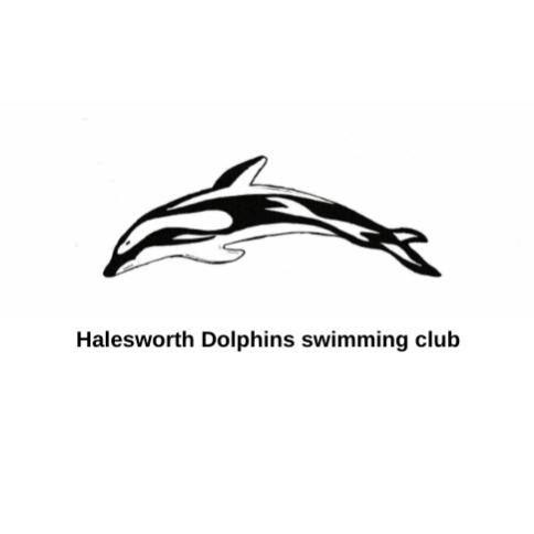 Halesworth Dolphins SC