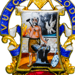 Vulcan Lodge 4382 Benevolent Fund
