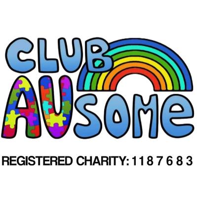 Club AUsome