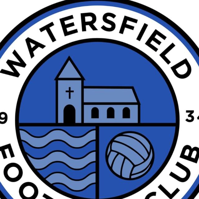 Watersfield FC