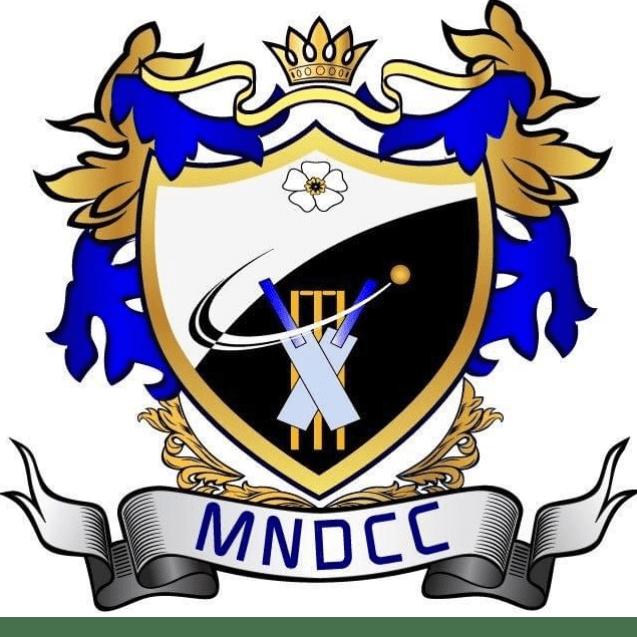 Middleton & North Dalton CC