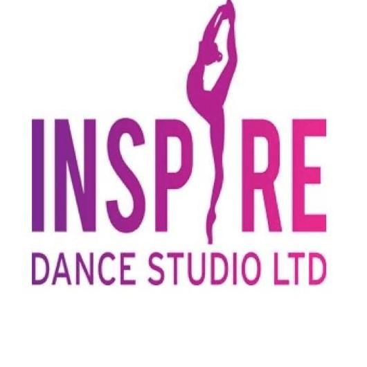 Inspire Dance Studios Ltd