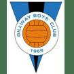 Gillway Boys FC 2010 (Cosmos)