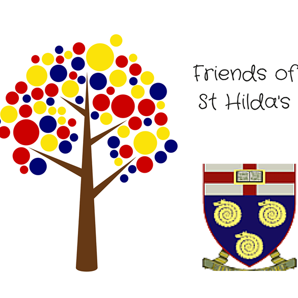 Friends of St Hilda's Primary School Firswood