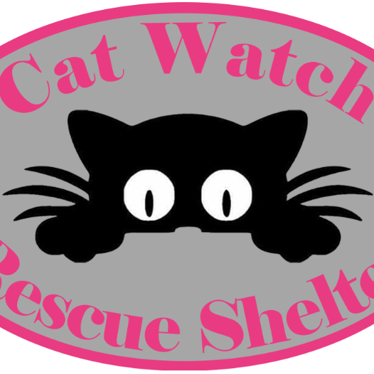 Cat Watch Rescue Shelter