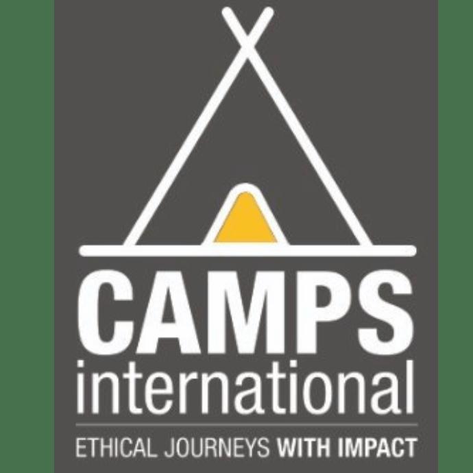 Camps International Cambodia 2021 - Adam Uren