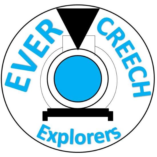 Evercreech Explorer Scouts