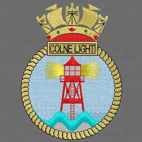 Colchester Sea Cadets