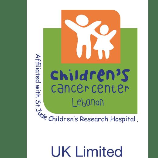 Children's Cancer Centere of Lebanon UK ltd