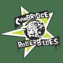Cambridge Rollerbillies