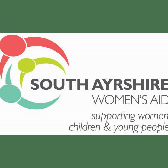South Ayrshire Women's Aid